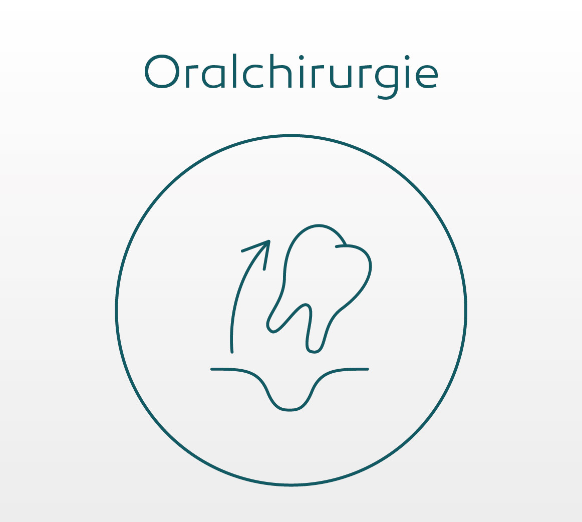 Oralchirugie Zahnarzt Darmstadt