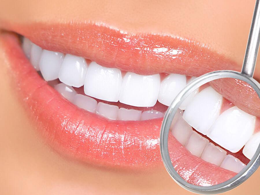 Guter Zahnarzt Darmstadt