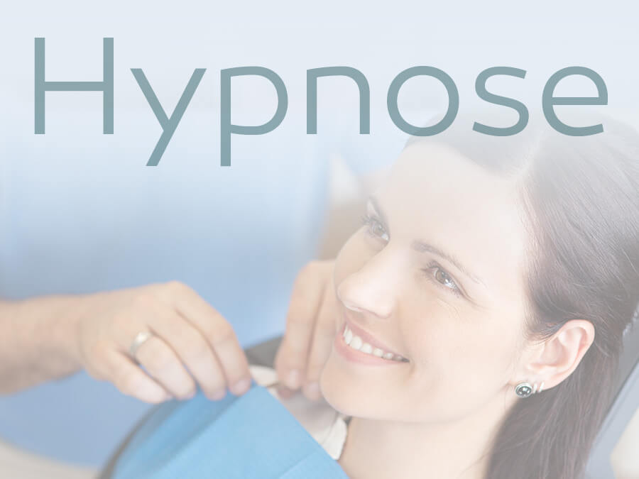 Hypnose Zahnarzt Praxis Darmstadt